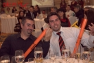 Christmas Boomwhackers® party for Interconsult